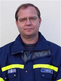 Fachberater Ingolf Wenzel