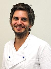 Koch Sören Oertel